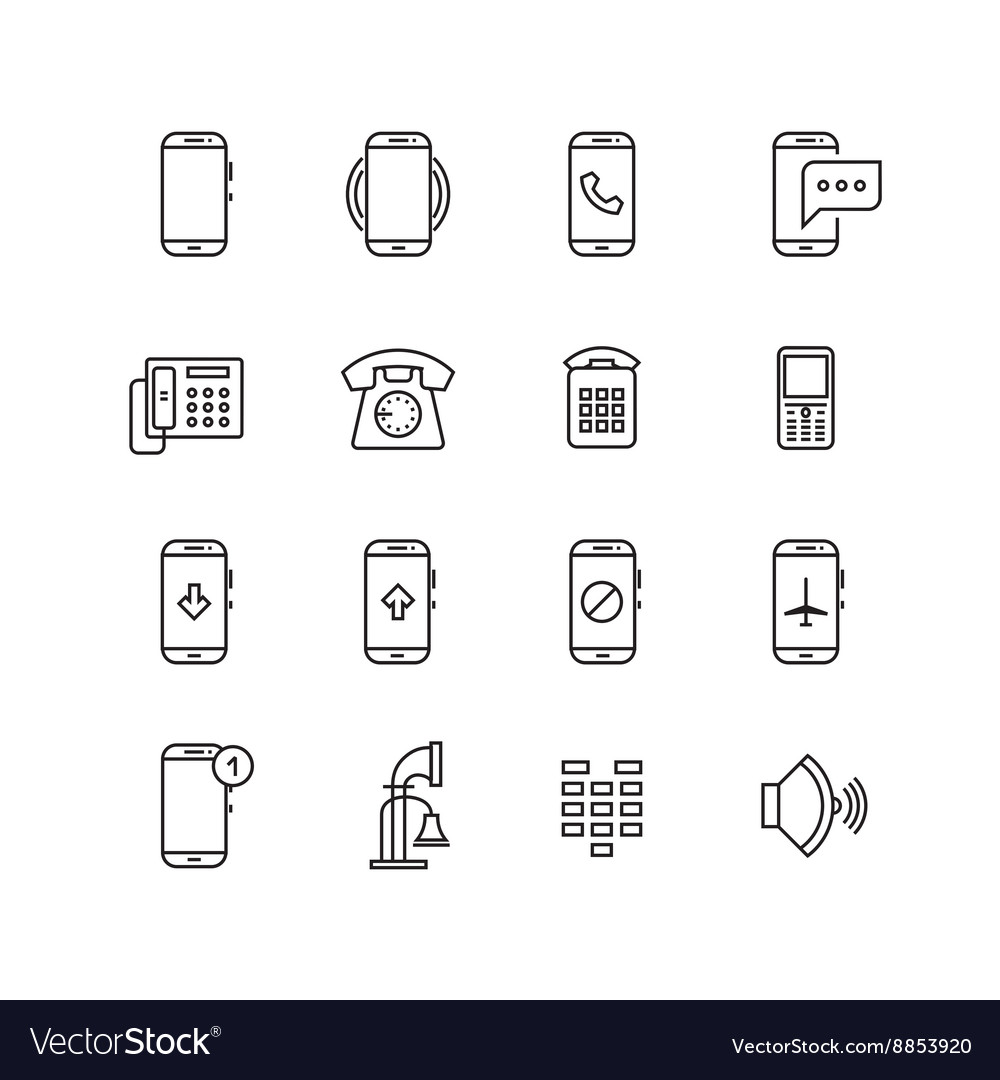 Phone telephone smartphone devices and