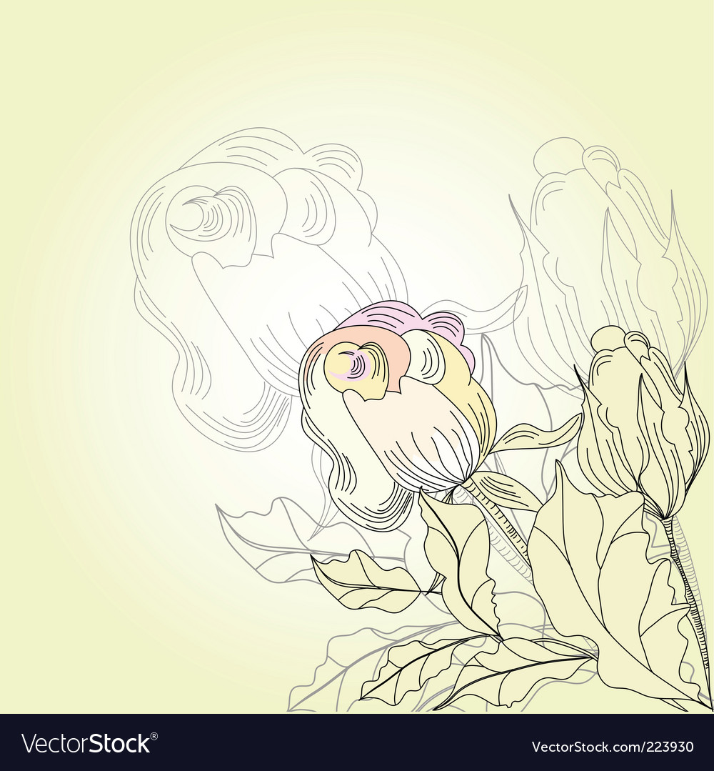 rose flowers pictures free download. Rose Flowers Vector