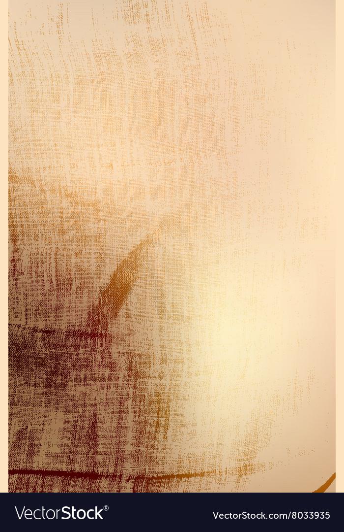 Linen Distress Texture