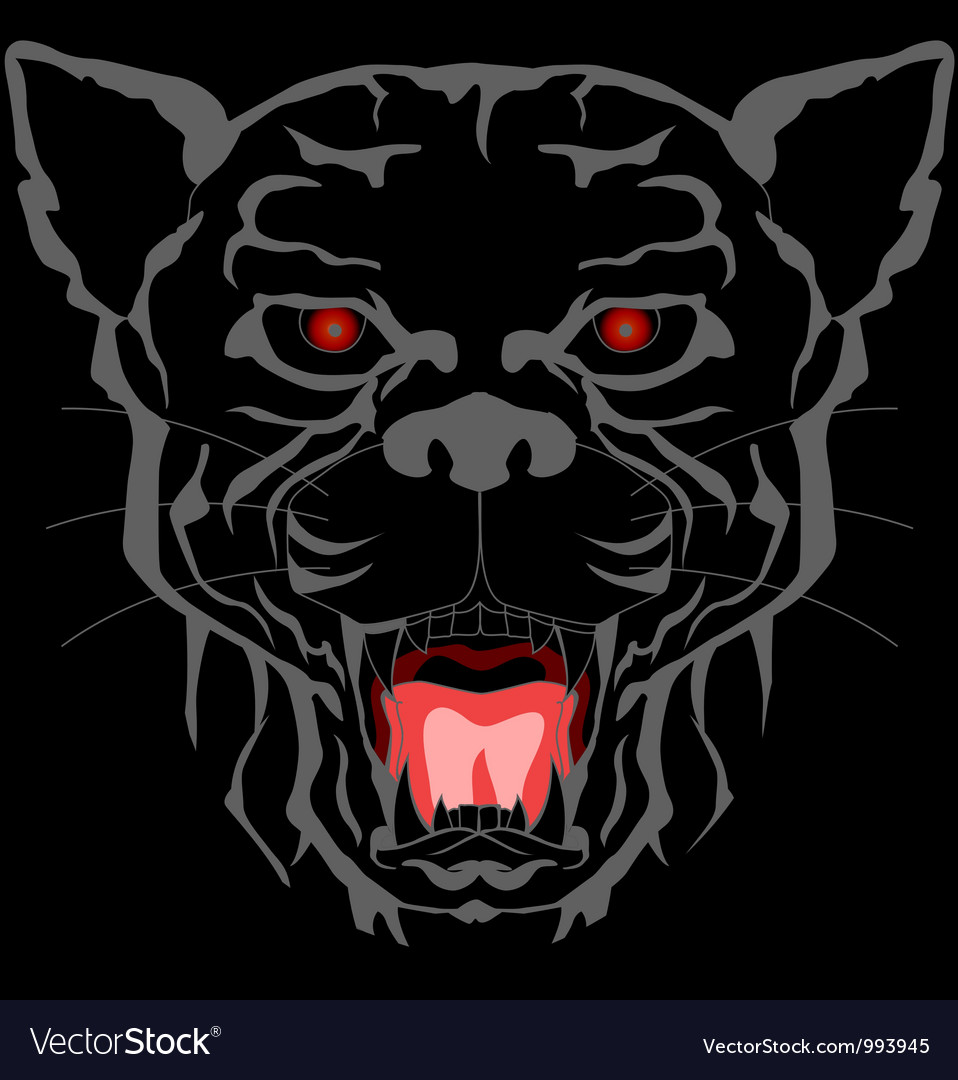 black-panther-head-tattoo-tribal-vector-993945.jpg
