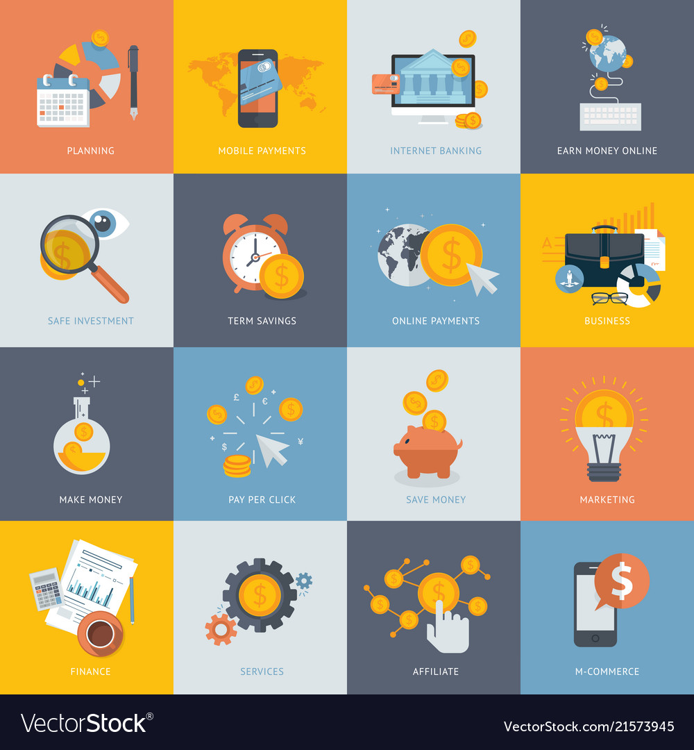 Wire, Money & Transfer Vector Images (90)