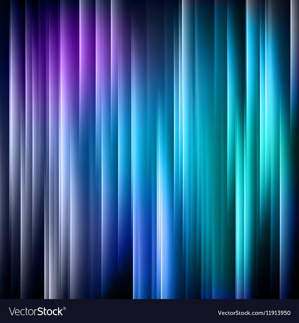 Abstract background - Virtual tecnology EPS 10 vector image