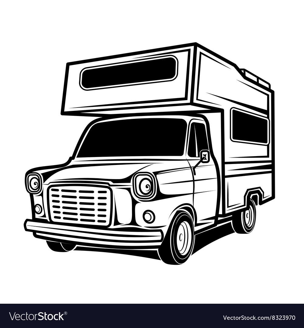 Rv cars recreational vehicles camper vans caravans