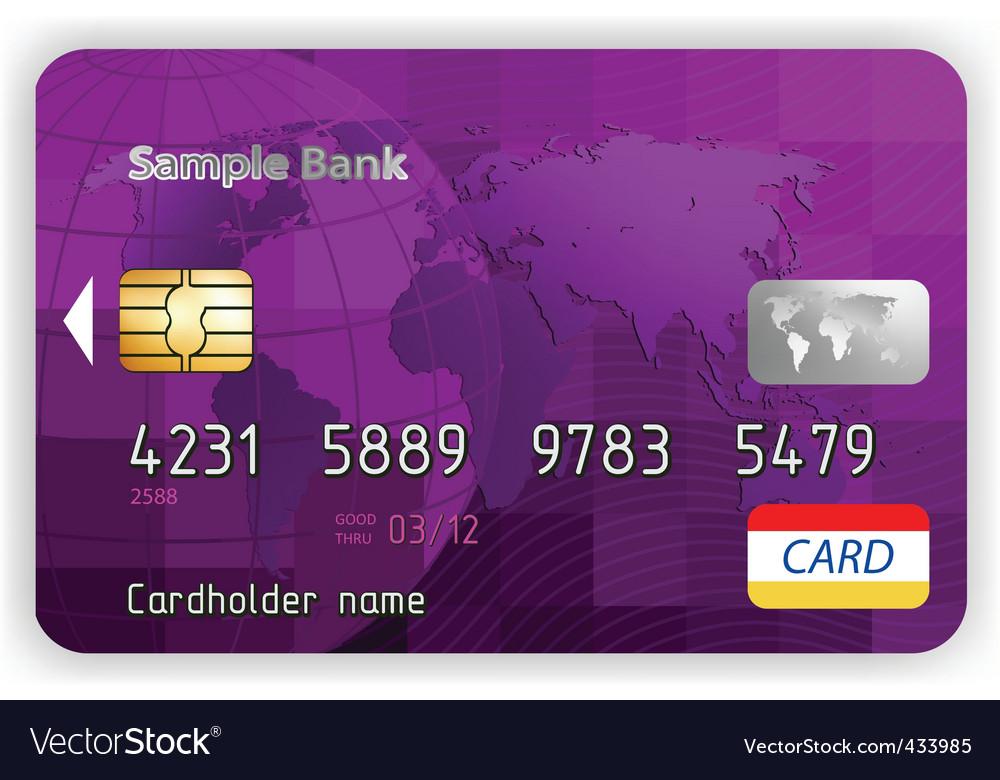 credit card logos eps. Credit Card Vector