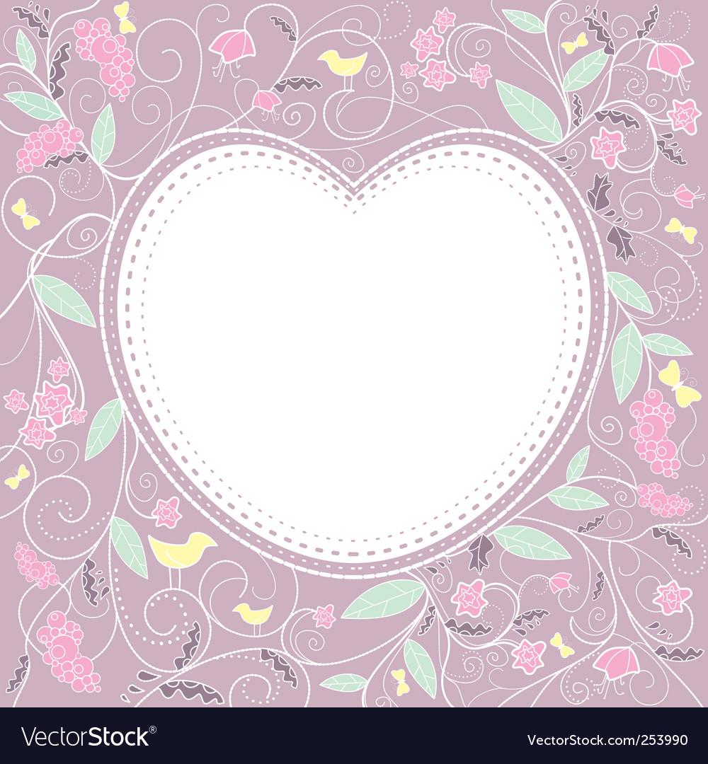 Cute Valentine's Day Disney Graphics , Myspace Valentine's Day Graphics .