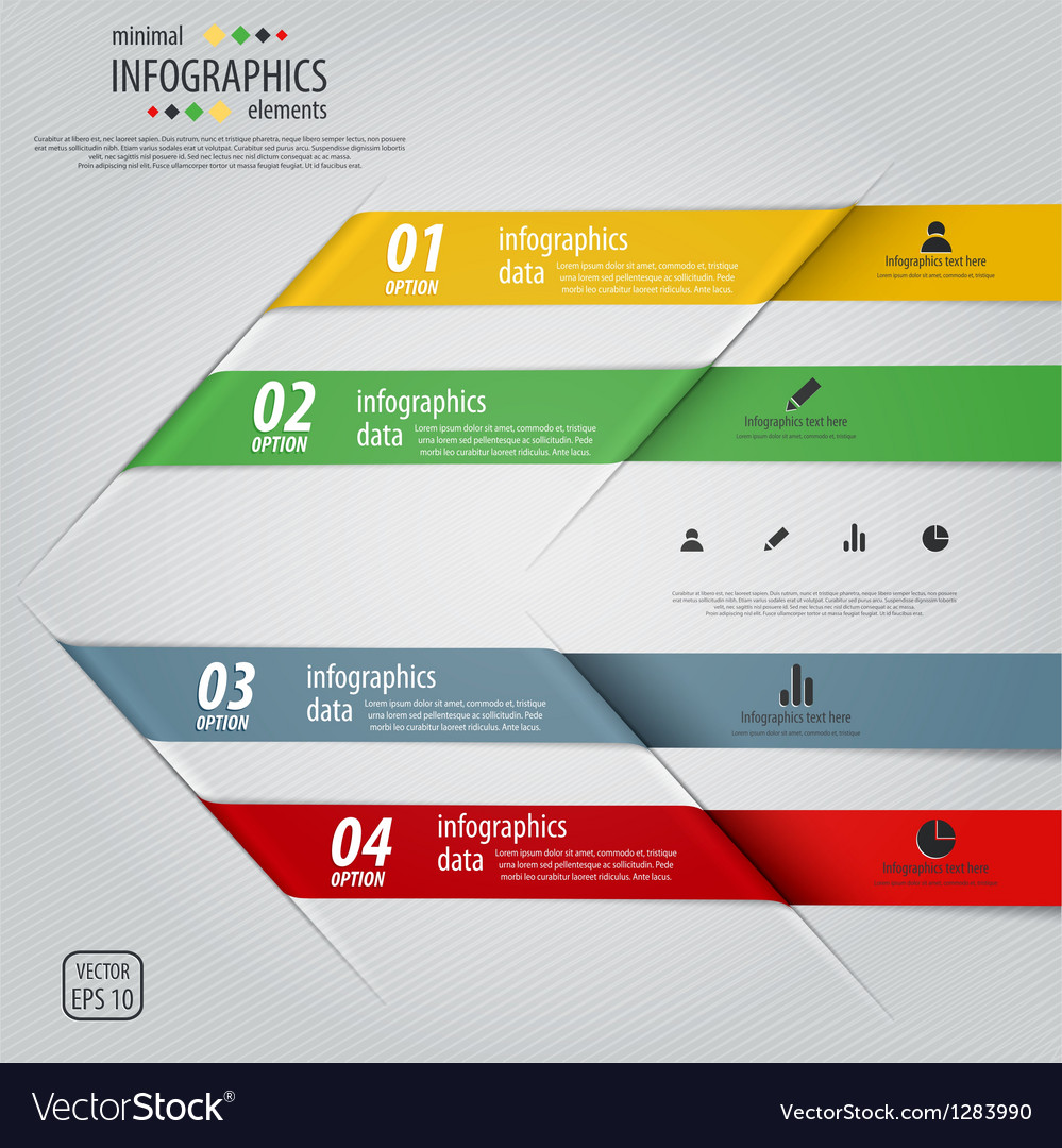 Infographics design 3