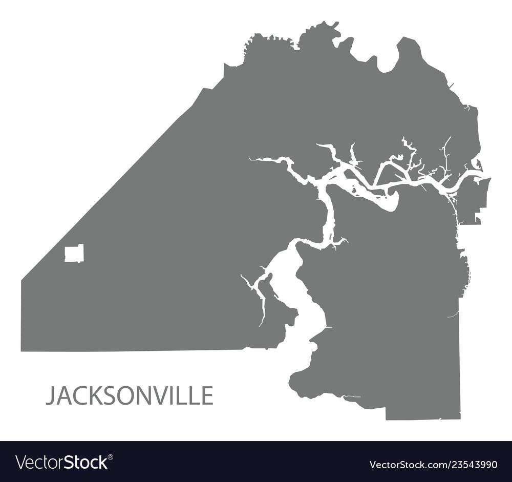 Jacksonville florida city map grey silhouette on crescent beach, ponte vedra beach, jacksonville florida, florida keys map, neptune beach, jacksonville usa map, jacksonville beach, jacksonville road map, jacksonville bad neighborhoods, orange park, atlanta ga map, jacksonville maryland map, jacksonville georgia map, downtown jacksonville map, columbus oh map, jacksonville veterans memorial arena, old ortega historic district, jacksonville atlanta map, augusta ga map, atlantic beach, jacksonville kentucky map, jacksonville university, jacksonville to tampa map, jacksonville beaches, ritz theatre, st. johns county, baseball grounds of jacksonville, jacksonville colorado map, jacksonville united states map, jacksonville bridge, jacksonville vt map, jacksonville areas, avondale historic district, tallahassee map, duval county,