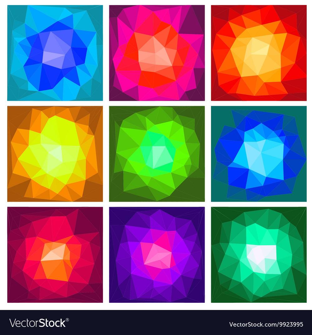 Set polygon abstract