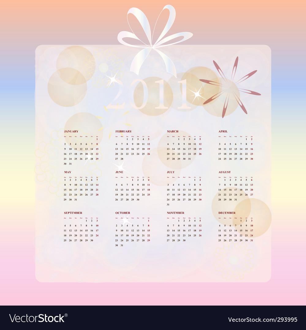 2011 calendar printable free. printable 2011 calendar