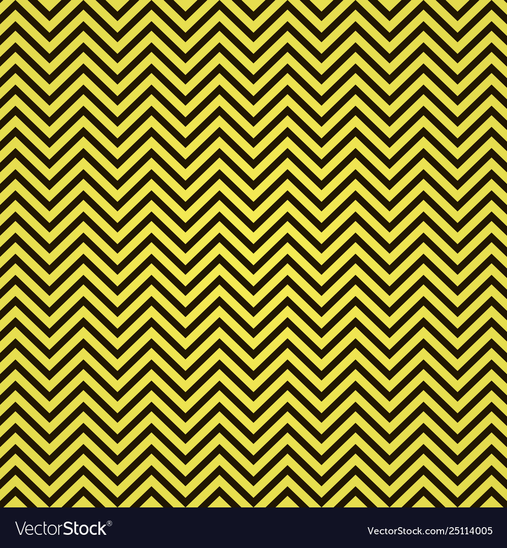 Wave line pattern abstract background black lines