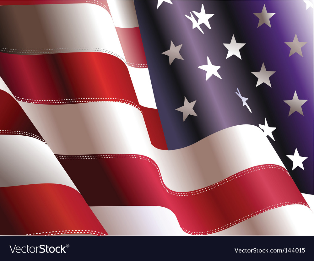 waving american flag clip art. Art, american do sul vector