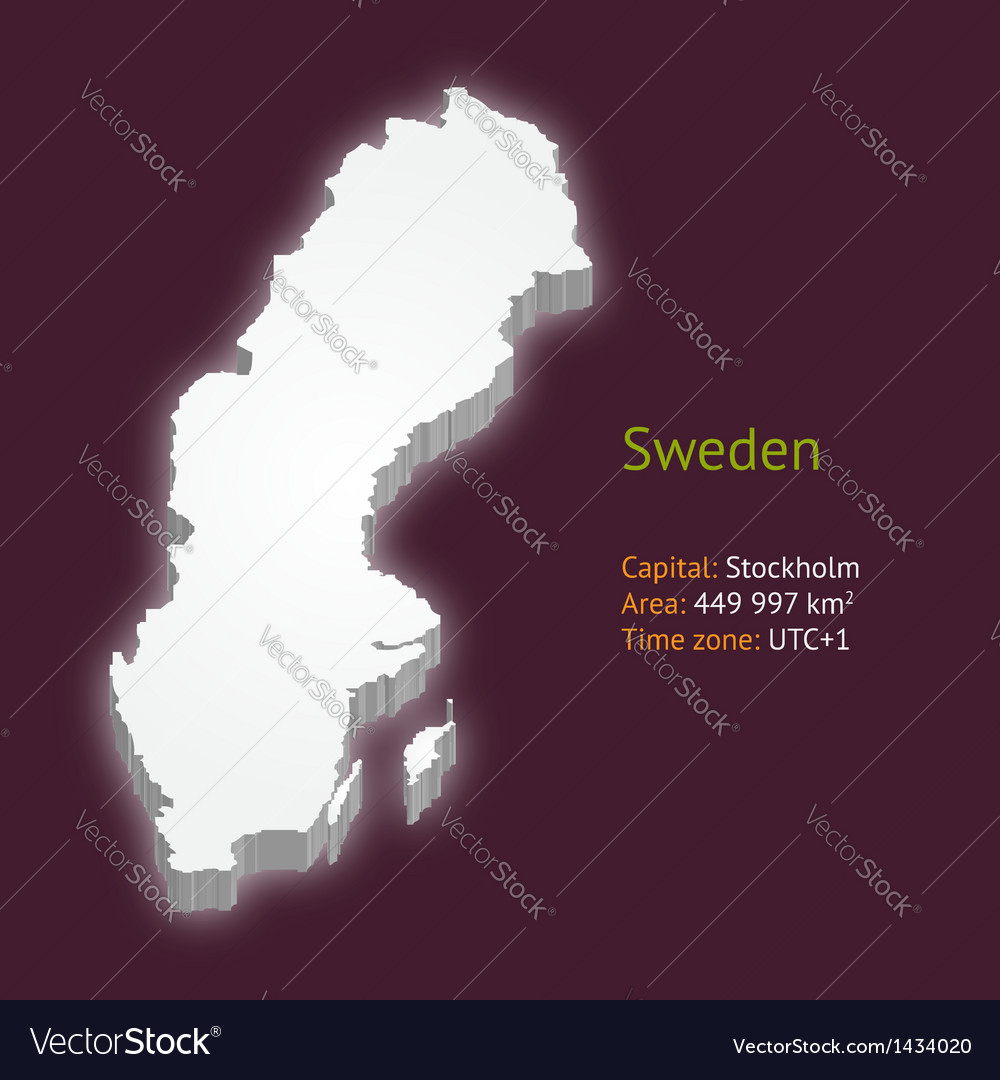 3d map of Sweden  D Map Of Sweden on street view of sweden, outline map of sweden, blackout map of sweden, interactive map of sweden, travel map of sweden, coloring map of sweden, cartoon map of sweden, cute map of sweden, vintage map of sweden, hd map of sweden, food map of sweden, terrain map of sweden, print map of sweden, google map of sweden, black map of sweden,