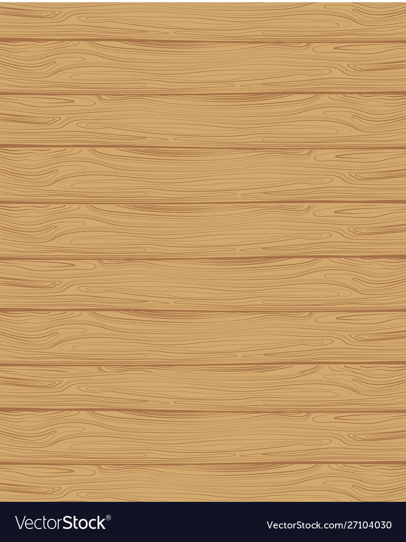 Wooden plank wooden wall of