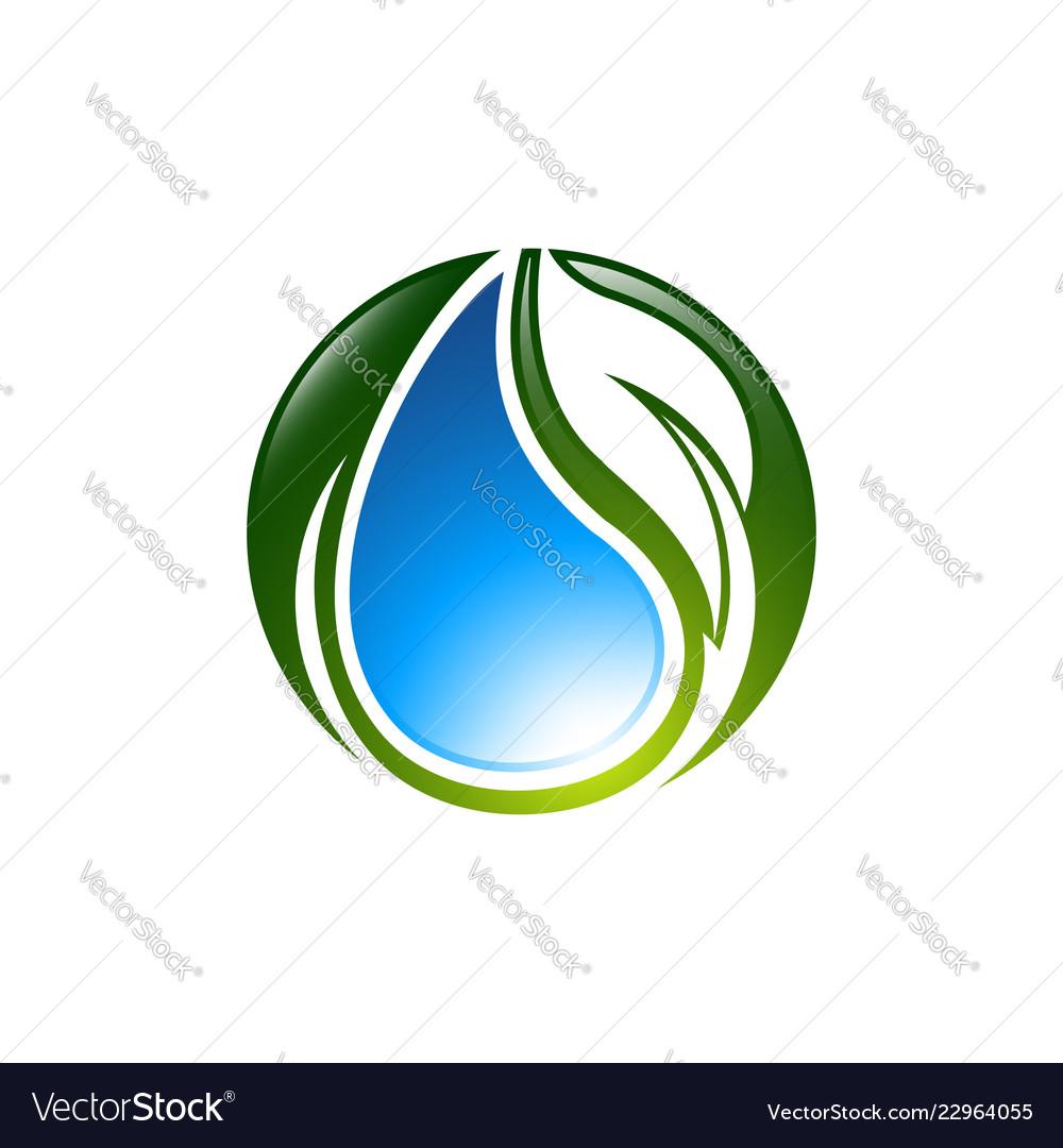 Green earthgreen globalgreen worldgreen planet