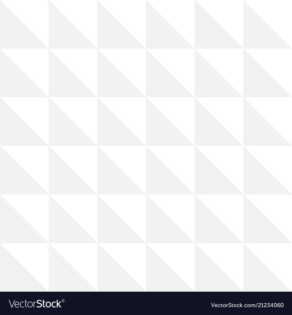 Abstract seamless pattern background grey