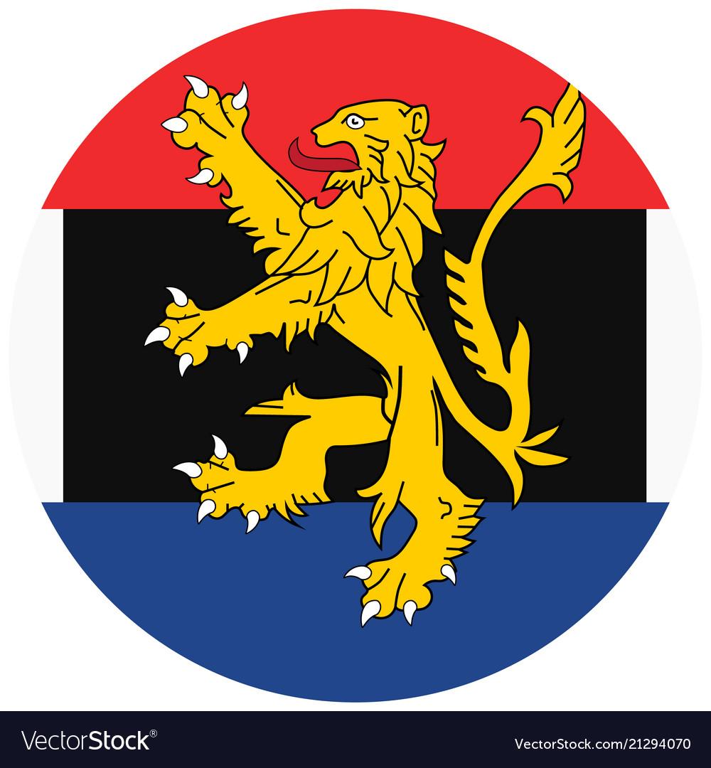 Benelux flag
