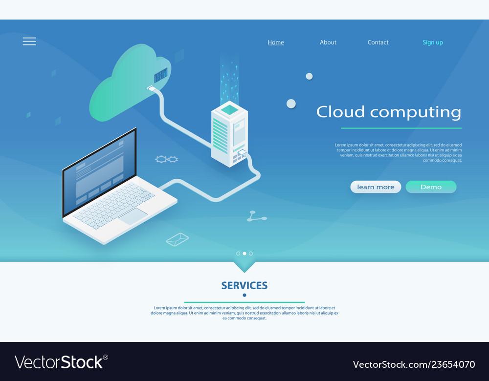 Concepts cloud storage