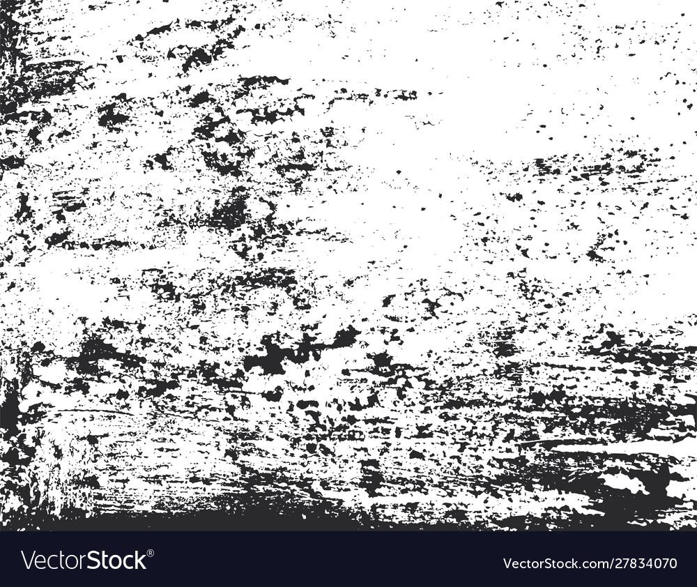 Grunge texture distressed effect textured