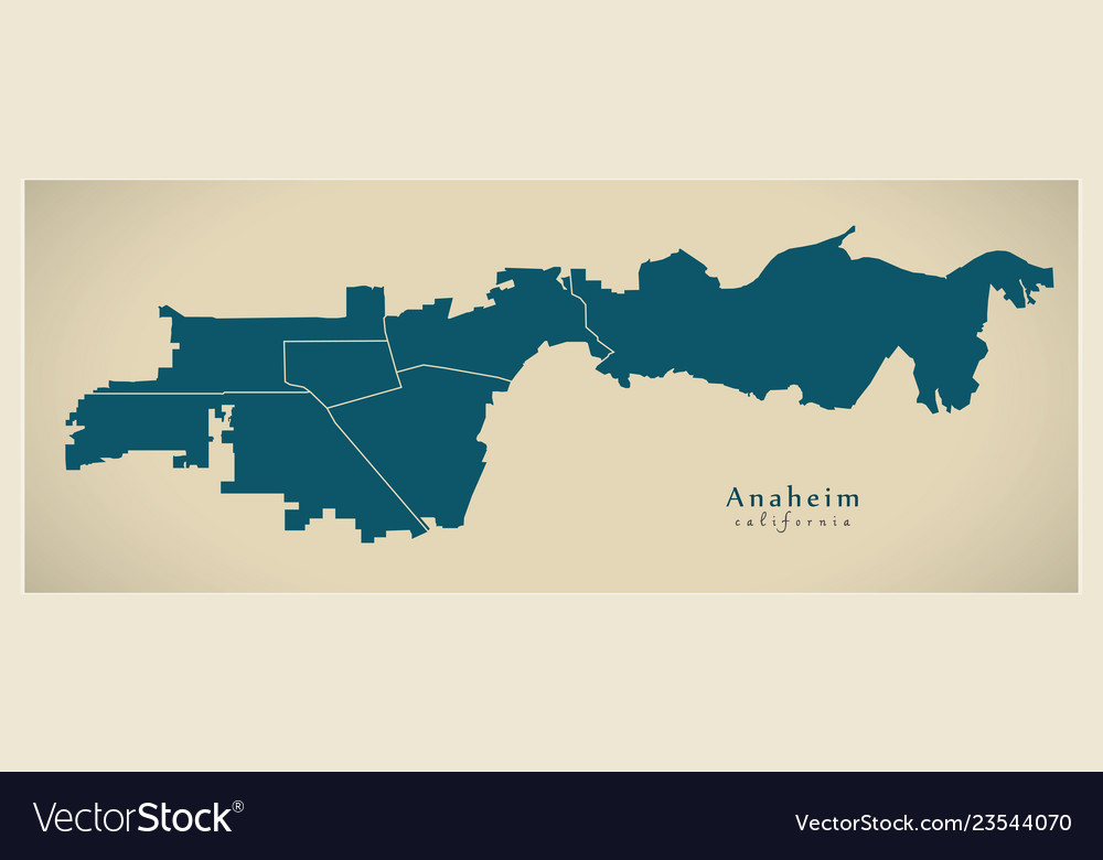 Modern city map - anaheim california city of the on map of southern california, map of pasadena california, map of san gabriel valley california, map of buffalo california, map of cazadero california, map of sugarloaf california, map of torrance california, map of lathrop california, map of crestline california, map of frazier park california, map of city of riverside california, map of leucadia california, map of california adventures california, map of holllywood california, map of china lake california, map of desert hot springs california, map of belvedere california, map of california cities, map of long beach california, map of lomita california,