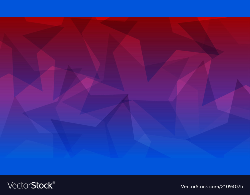 Abstract background of big stars