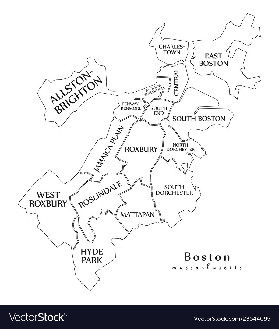 Modern city map - boston machusetts city of on pennsylvania map, cambridge map, fenway park map, usa map, america map, new england map, philly map, massachusetts map, freedom trail map, texas map, ny map, mass map, united states map, charles town map, phoenix map, ma map, u.s. state map, mississippi map, michigan map, lexington map,