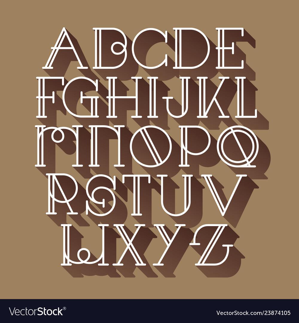 Font script typeface handcrafted handwritten