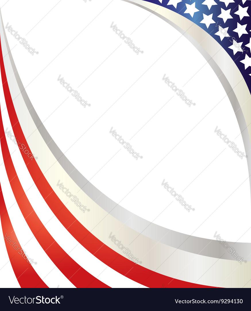 Unique American Flag Picture Frames Festooning - Picture Frame ...