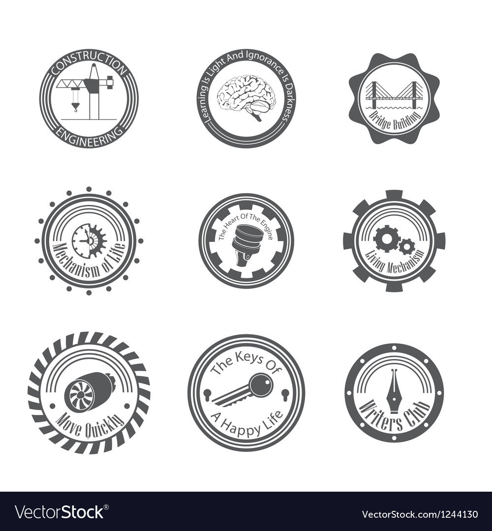 4e7f9656770 Crane, Lifing & Icons Vector Images (82)