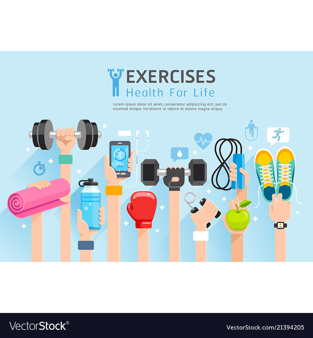 Exercises conceptual design set of exercises