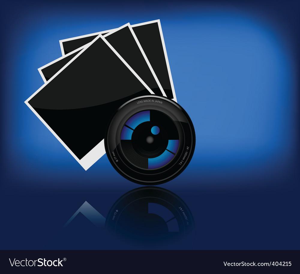 Lens film final
