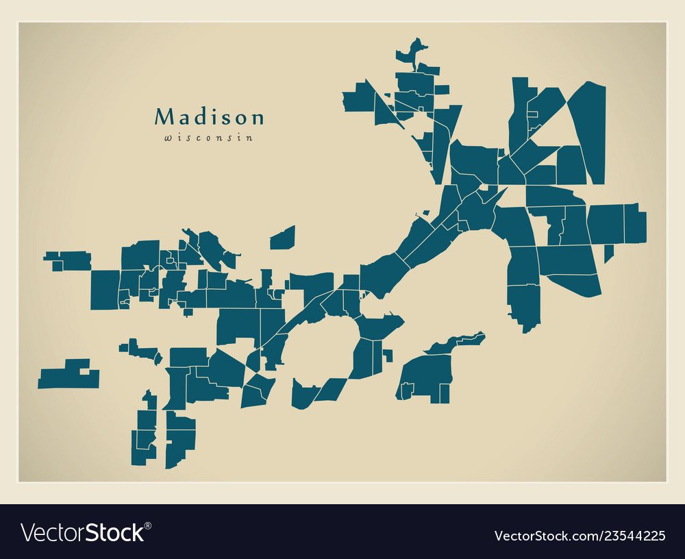 Modern city map - madison wisconsin city of the on satellite maps of wisconsin, sports of wisconsin, frogs of wisconsin, the state of wisconsin, people of wisconsin, geography of wisconsin, menominee indian tribe of wisconsin, art of wisconsin, government of wisconsin, lakes of wisconsin, state flower of wisconsin, culture of wisconsin, blood center of wisconsin, google maps wisconsin, fish of wisconsin, economy of wisconsin, atlas of wisconsin, cities of wisconsin, demographics of wisconsin, all cities in wisconsin,