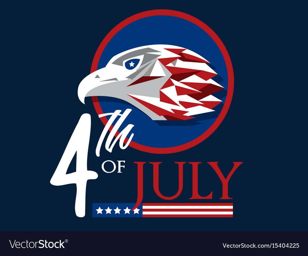 Usa 4th july