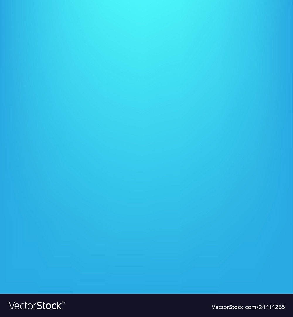 Blue background abstract background stylish design