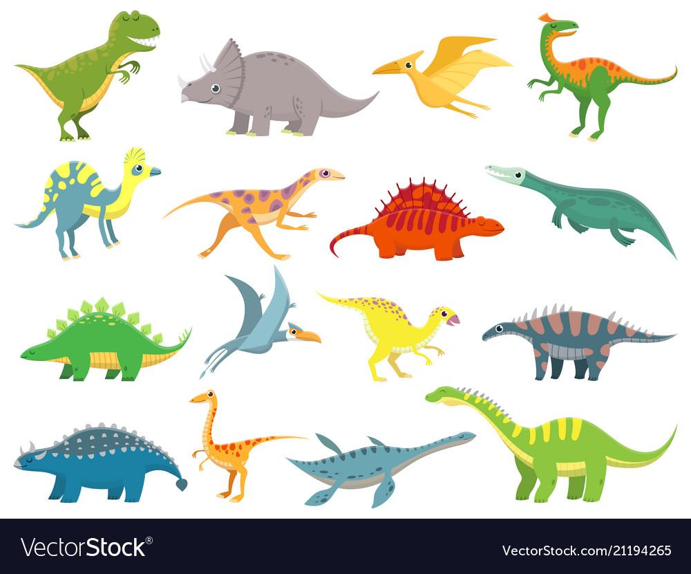 Cute baby dinosaur dinosaurs dragon and funny