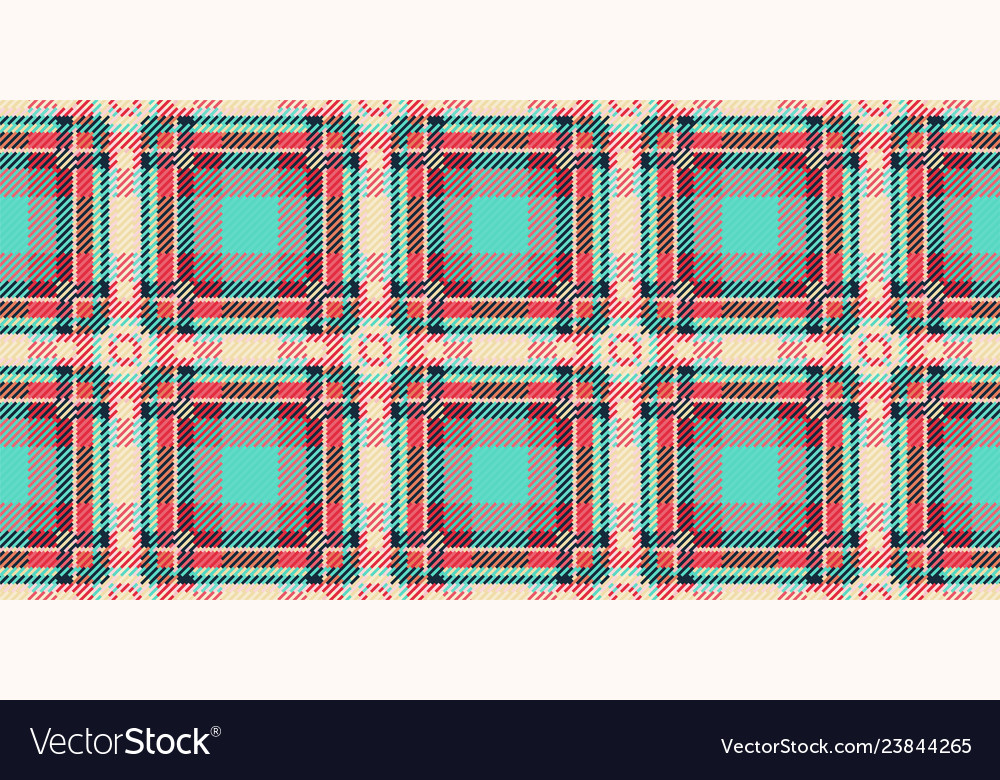 Popular fashion print design for fabric or other