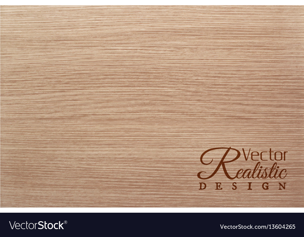 White oak texture background