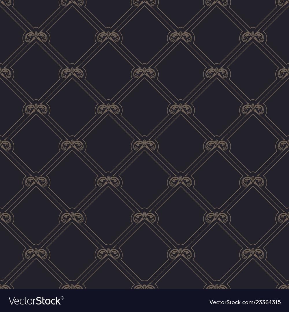 Black and white mosaic textures monochrome