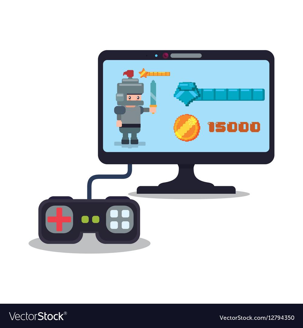 играть онлайн score