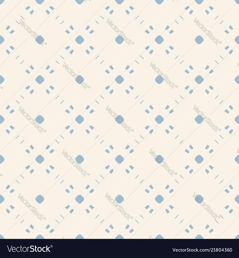 Beige and blue minimalist simple background