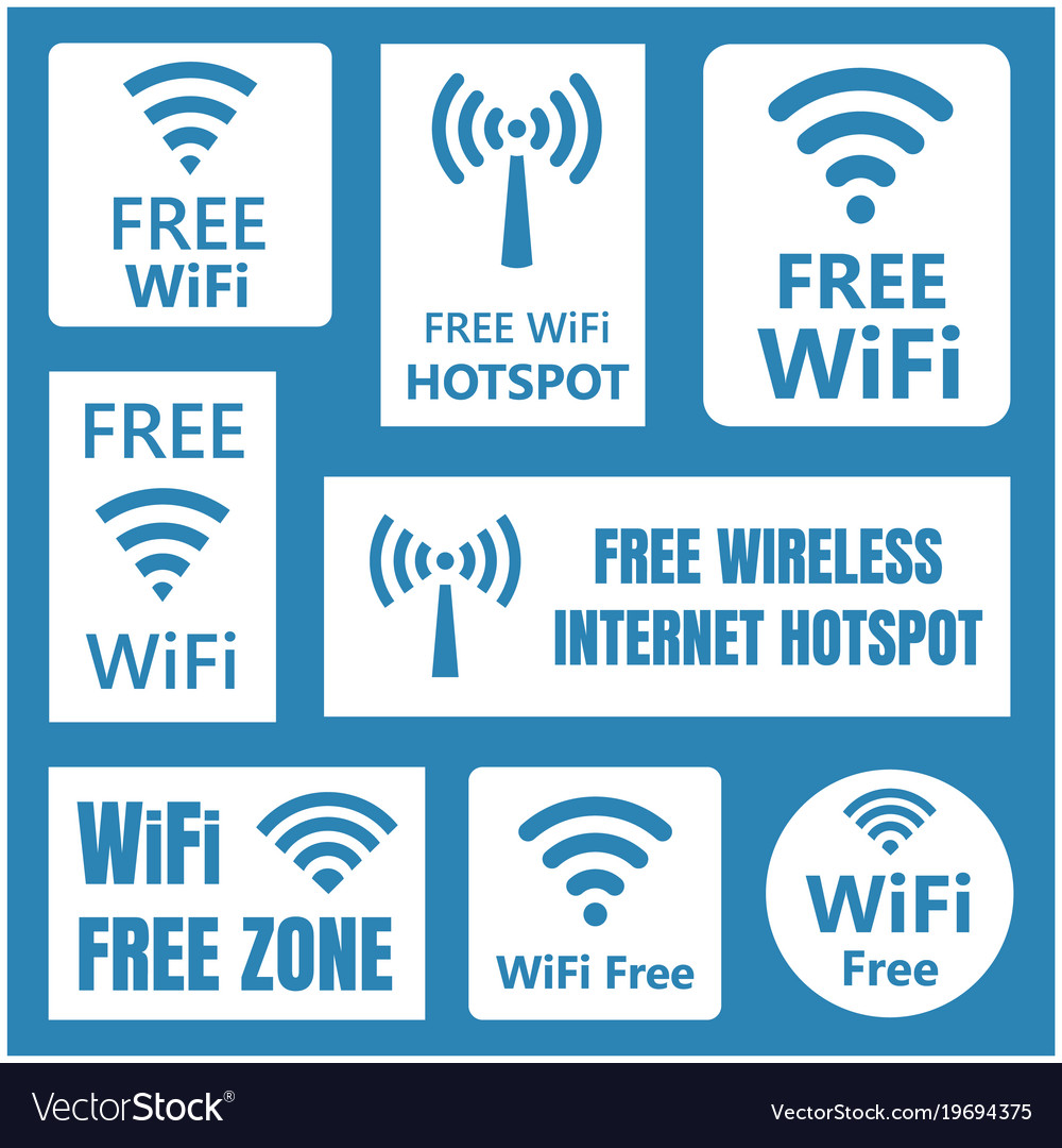 Wireless Zone Sign Wire Center 10quot 1500w Active Powered Under Seat Car Subwoofer Sub Kit Ebay Free Signs Set Wifi Icons Royalty Vector Image Rh Vectorstock Com Insider