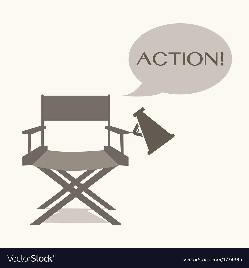 Director film