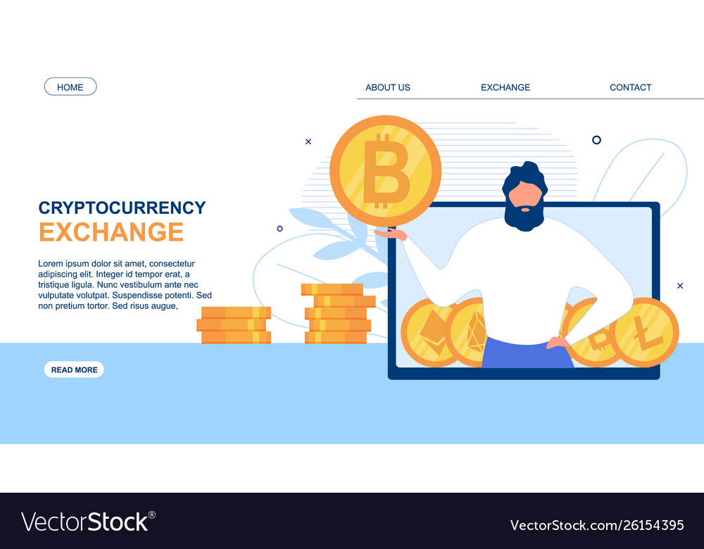 where to advertise cryptocurrency