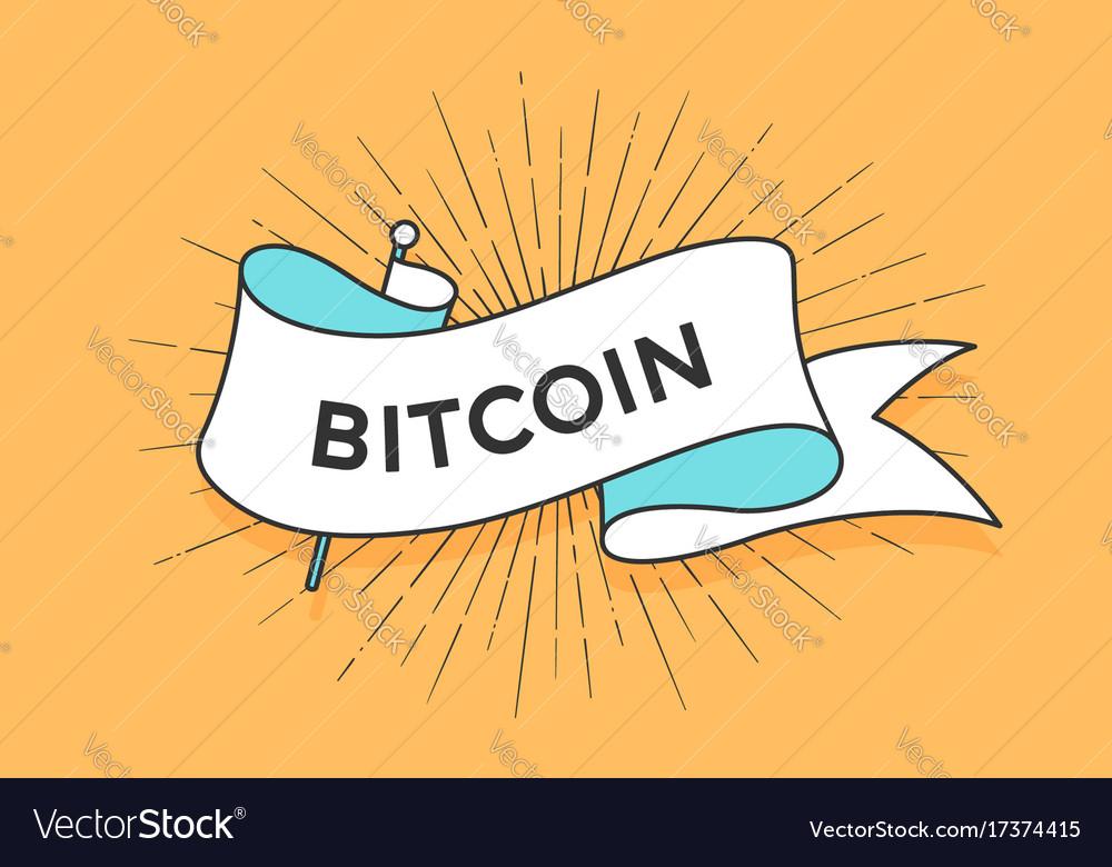 Bitcoin in the European Union