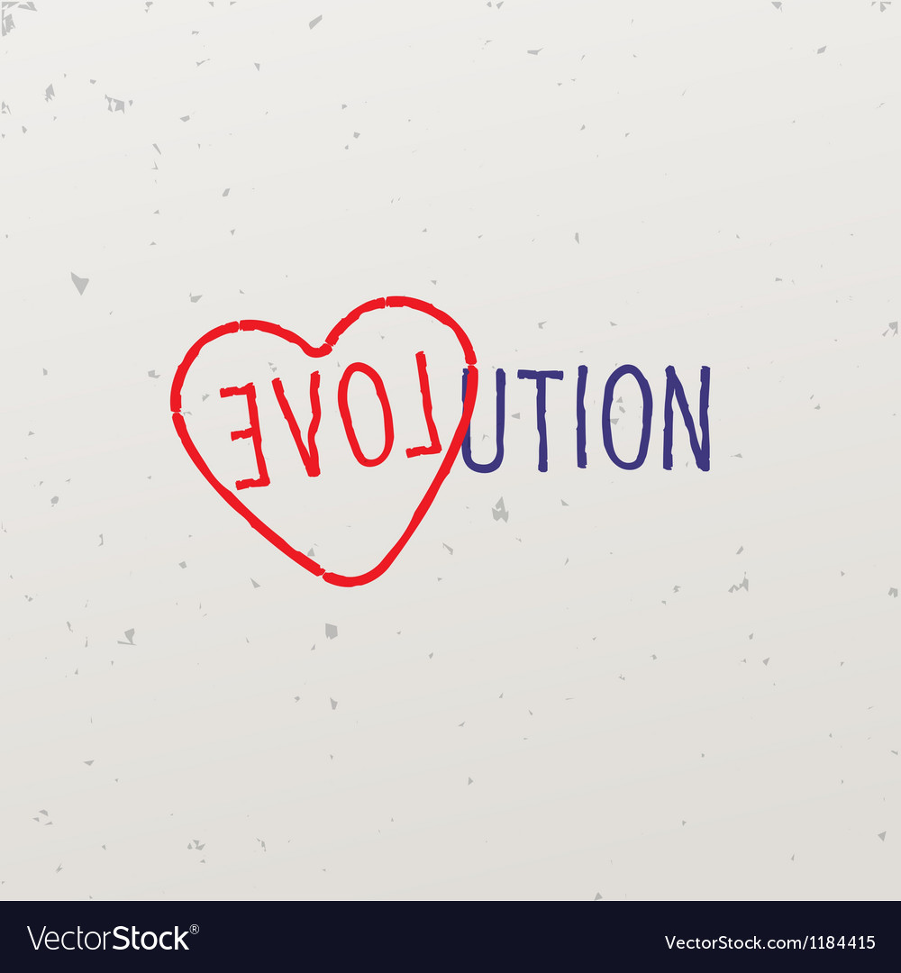 Word-game with word evolution