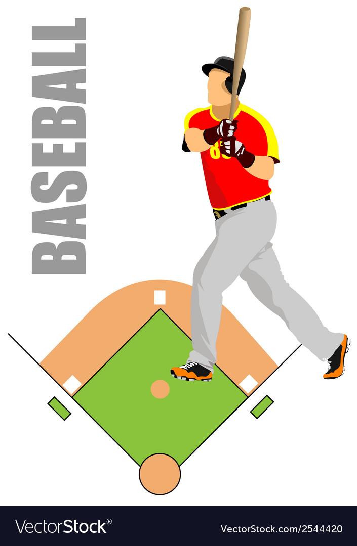 Al 1008 baseball 03