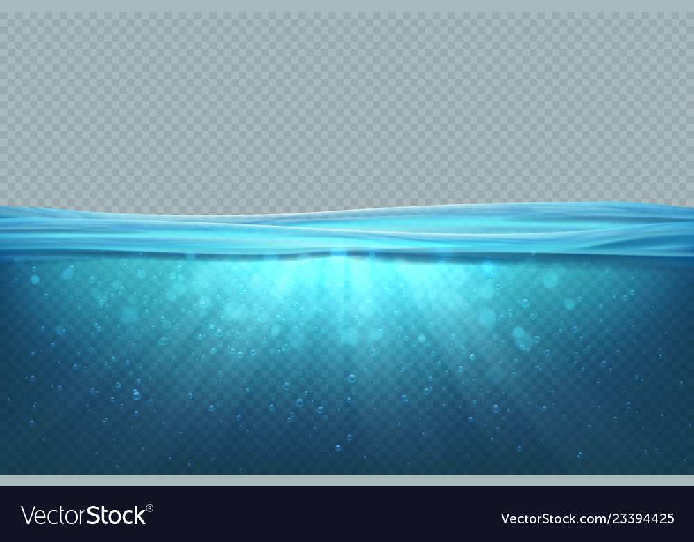 Unduh 5300 Koleksi Background Blue Marine Gratis
