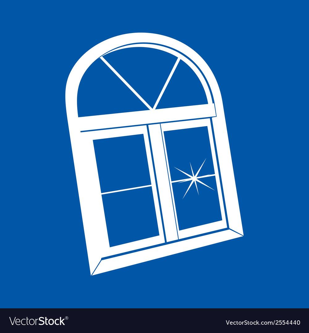 логотипы окна картинки даже
