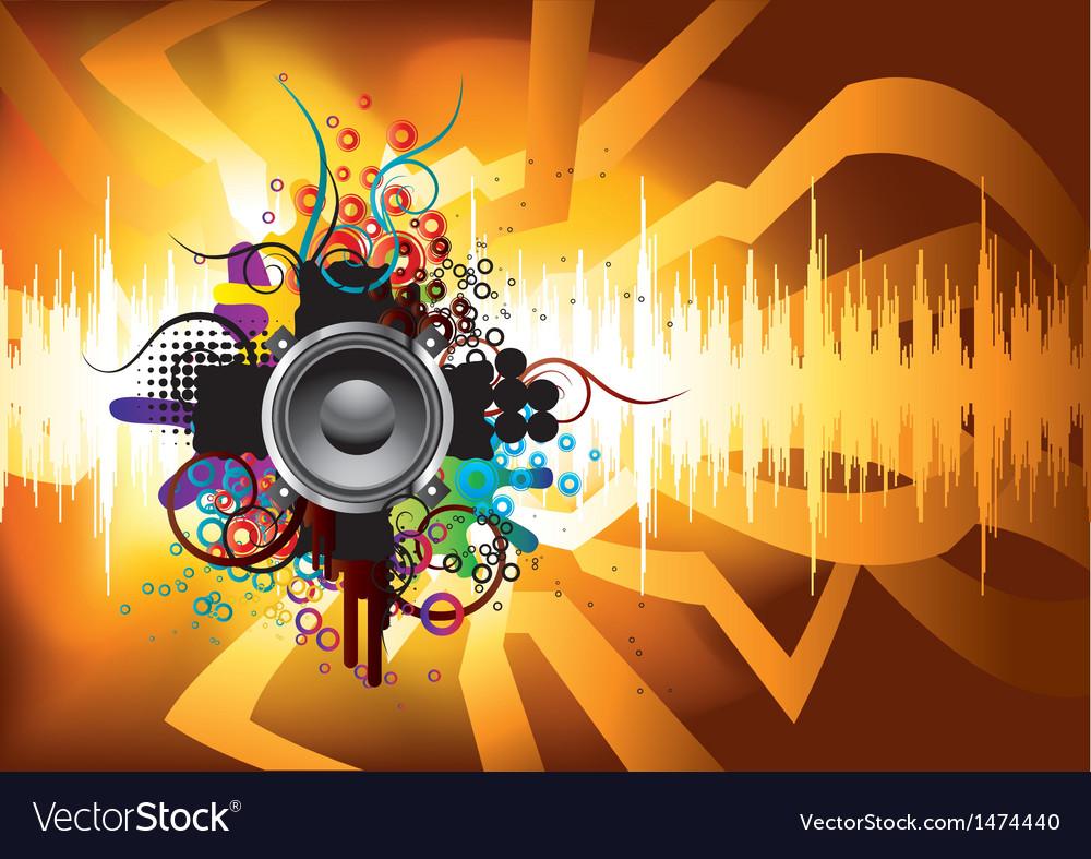 Sound 09