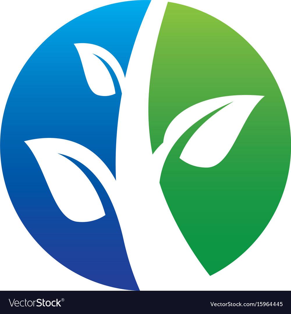 двери логотипы картинки природа голой