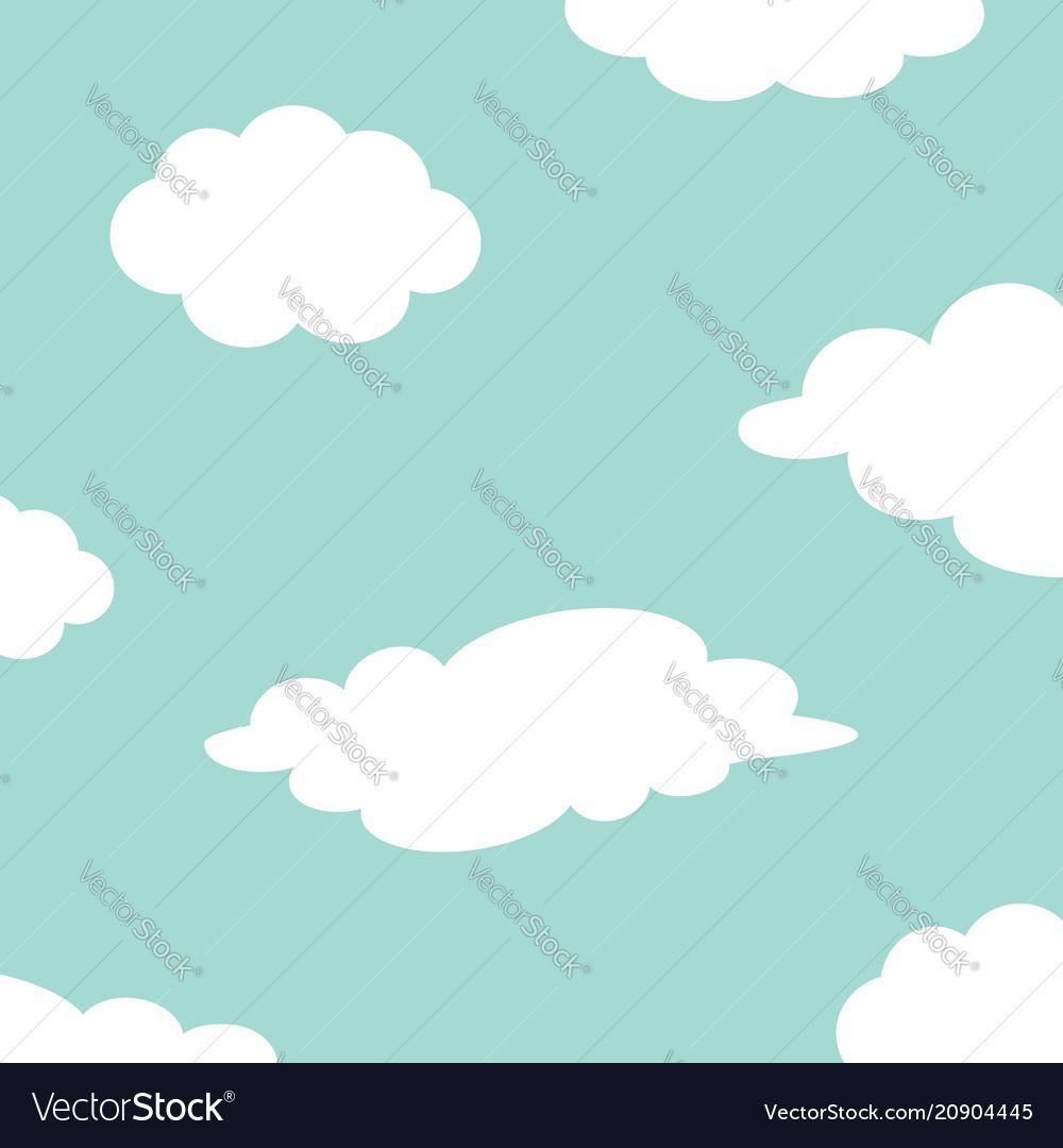 Is a cute Sky nudes (45 photo), Topless, Sideboobs, Twitter, braless 2006
